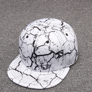 76543239133f9 Custom Ink Hats, Custom Ink Hats Suppliers and Manufacturers at ...