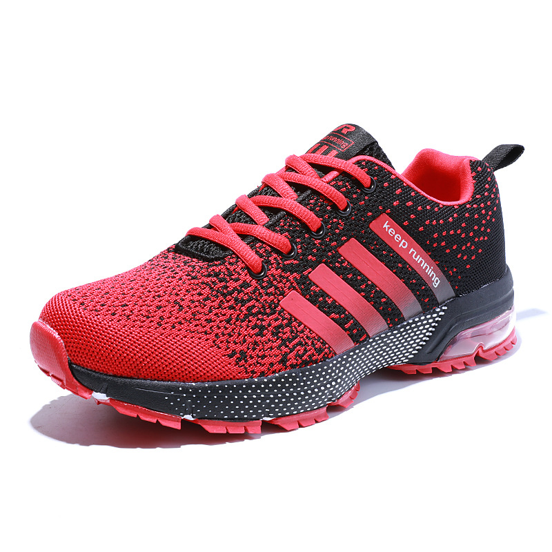 Famous Brand Best Logo Custom Air Cushioned <strong>Max</strong> Big Size Ladies Running Shoes