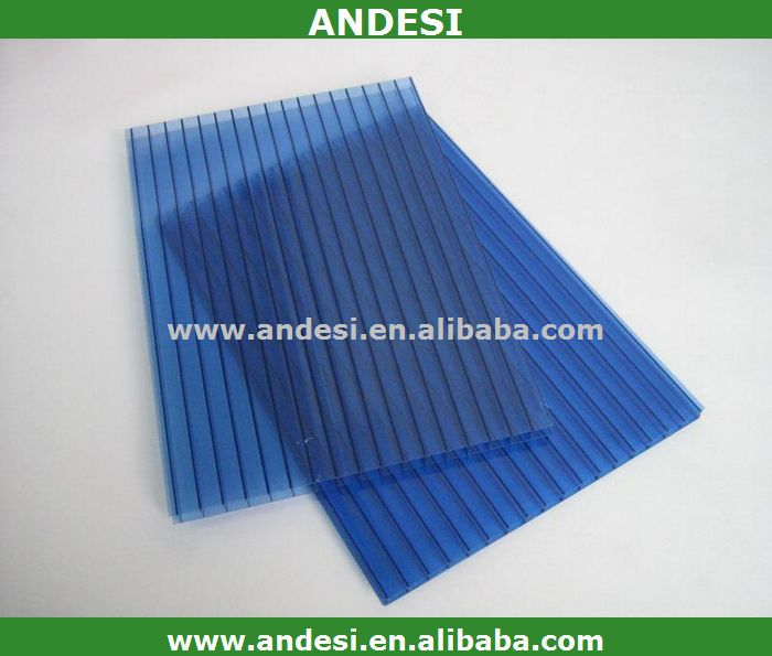 Greenhouse Roofing Material, Greenhouse Roofing Material Suppliers And  Manufacturers At Alibaba.com