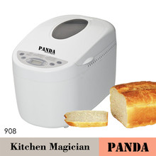 Bread Maker Portable, Bread Maker Portable Suppliers And Manufacturers At  Alibaba.com