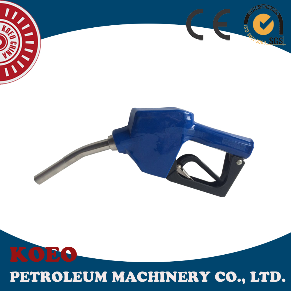 High Performance DEF Urea Nozzle for Adblue 3/4'