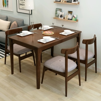 Table Setting Styles Furniture Alibaba