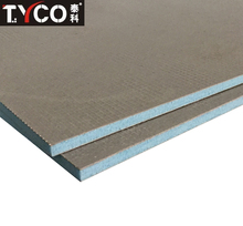 Basement Wall Panels, Basement Wall Panels Suppliers And Manufacturers At  Alibaba.com
