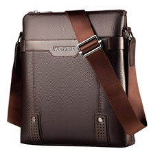 2018 trending producten mens crossbody schoudertas messenger luxe business casual tassen
