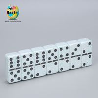Hot Selling Eco-friendly bulk dice wholesale