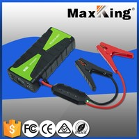 Multi-Function Power Bank , 16800 mAh ,Factory Directly Sell, Emergency Car Engine Battery Jump Starter