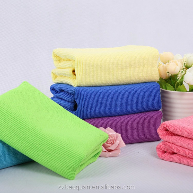 Largest Microfiber Towel: High Water Absorbency Large Microfiber Towel For Hair