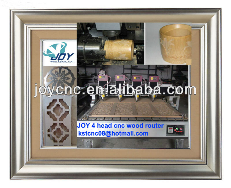 for door windows engraver wood cnc router