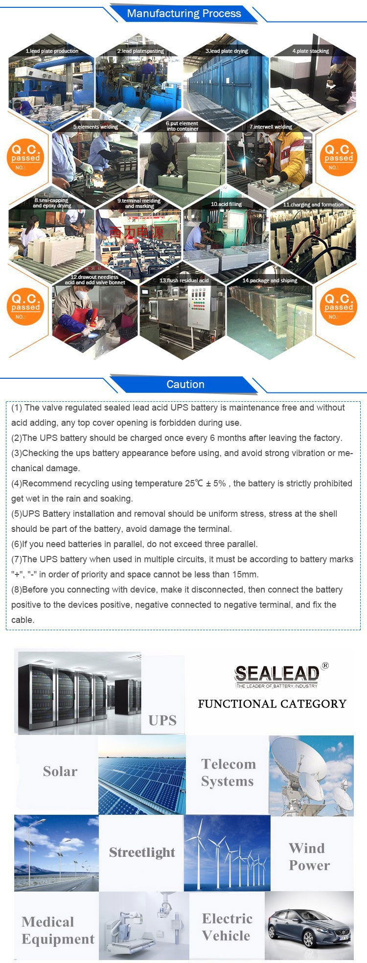 Ihram Kids For Sale Dubai: 2018 Dubai Hot Sale 4v 4.0ah Sealed Lead Acid Inverter
