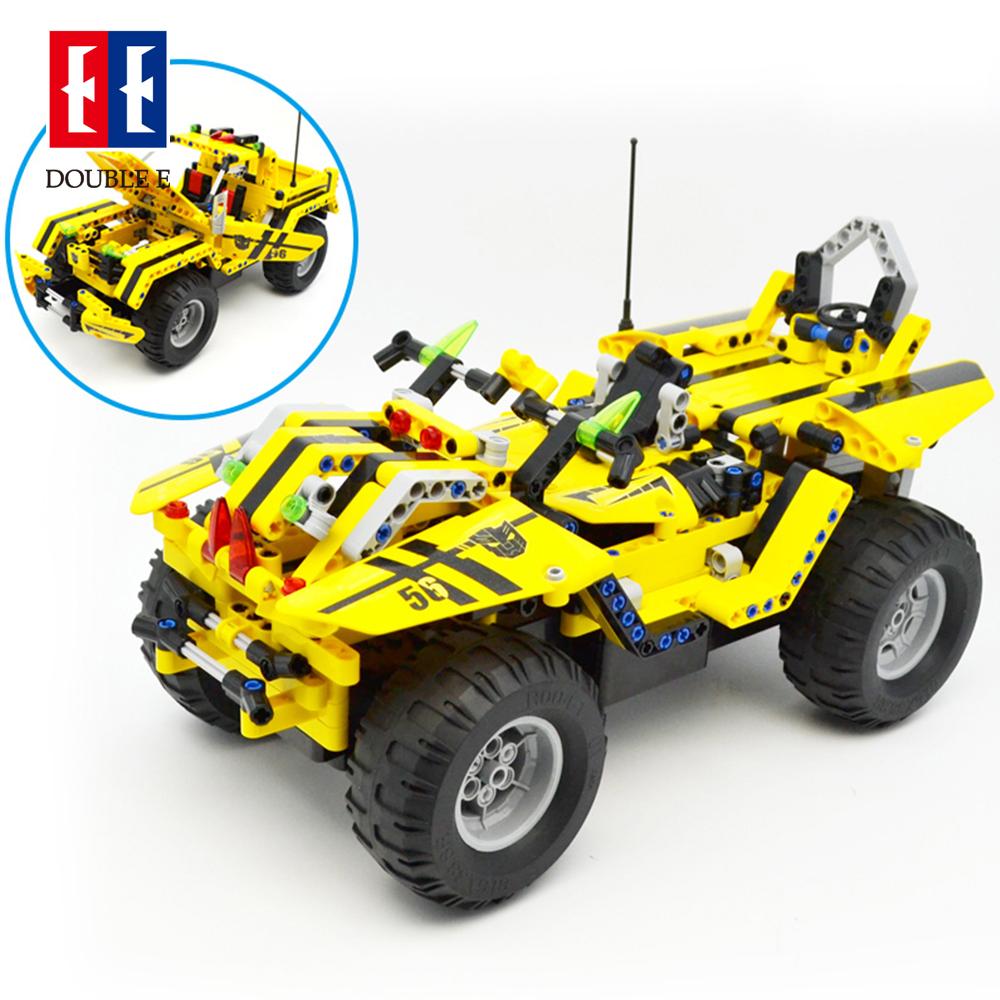 Ladegerät Mattel Hot Wheels R/c Terrain Twister*Fernbedienung Akku Auto