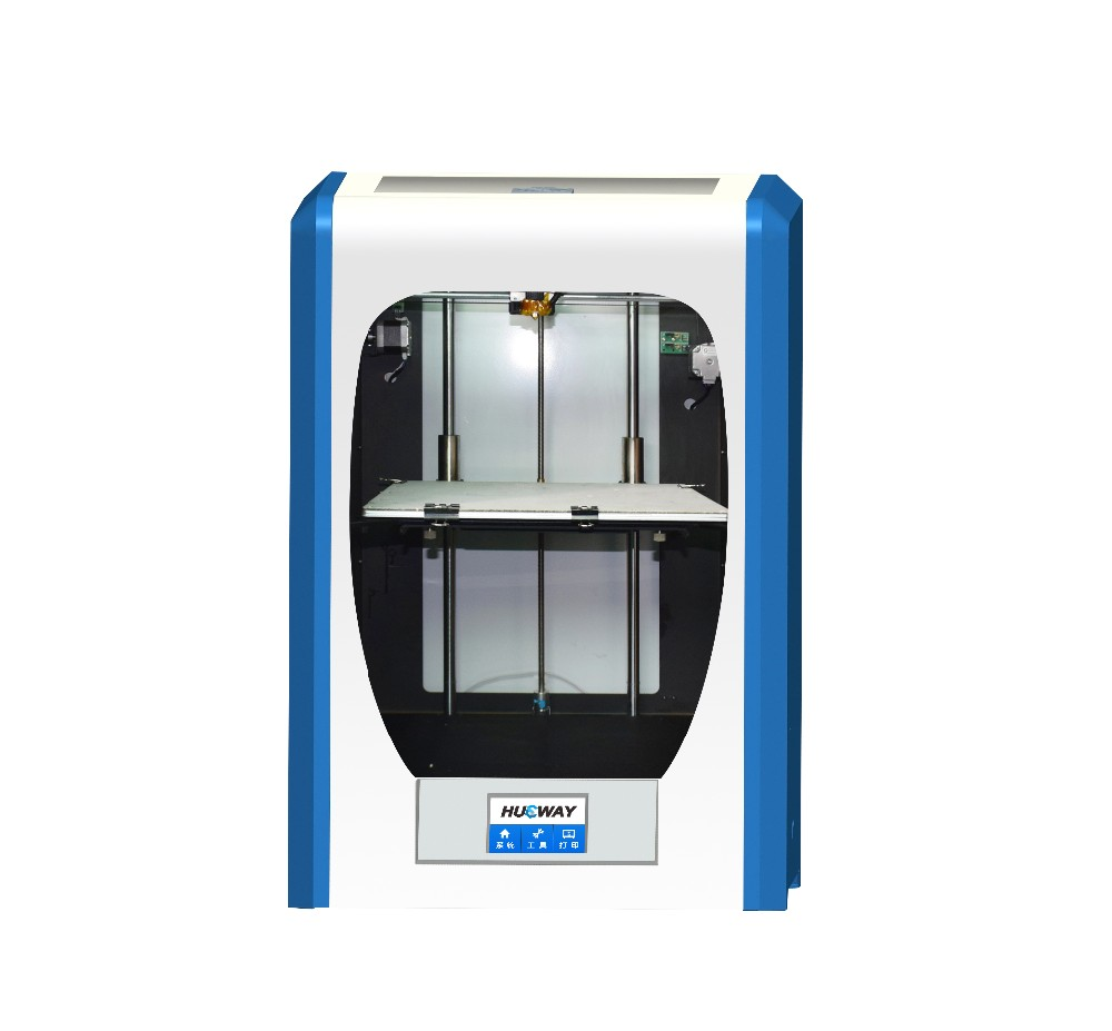 Most Practical 3D Printer In China Alibaba 3D Printer Build Size210*210*310mm Guangzhou 3D Printer Sale