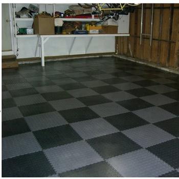 Heavy Duty Industrial Pvc Plastic Garage Warehouse Workshop Gym
