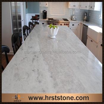 white marble table top. white marble table top for restaurant resin