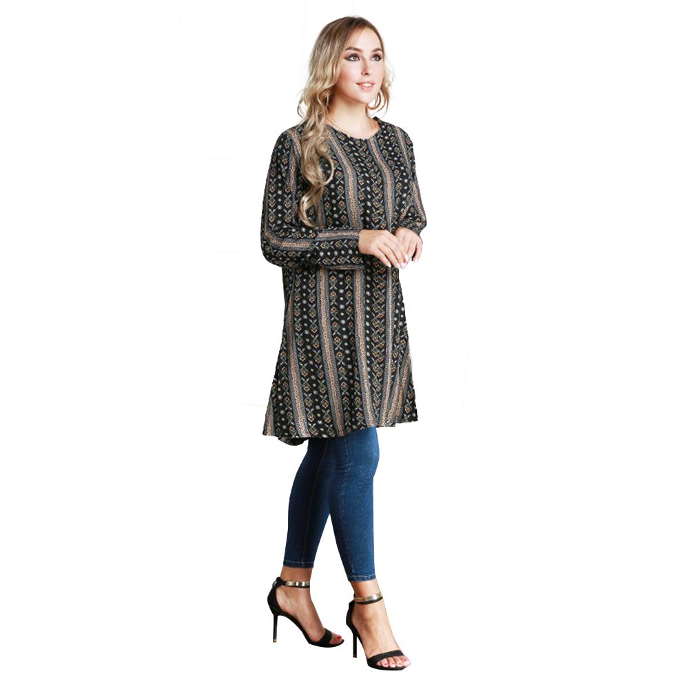 China 7xl plus size clothing women wholesale 🇨🇳 - Alibaba b9cf4f44d