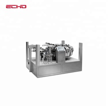 ECHO Automatic Food Bag given Rotary Vacuum Packaging Machinery