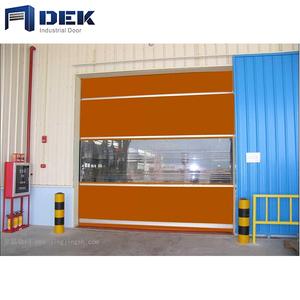 China Pop Door, China Pop Door Manufacturers and Suppliers