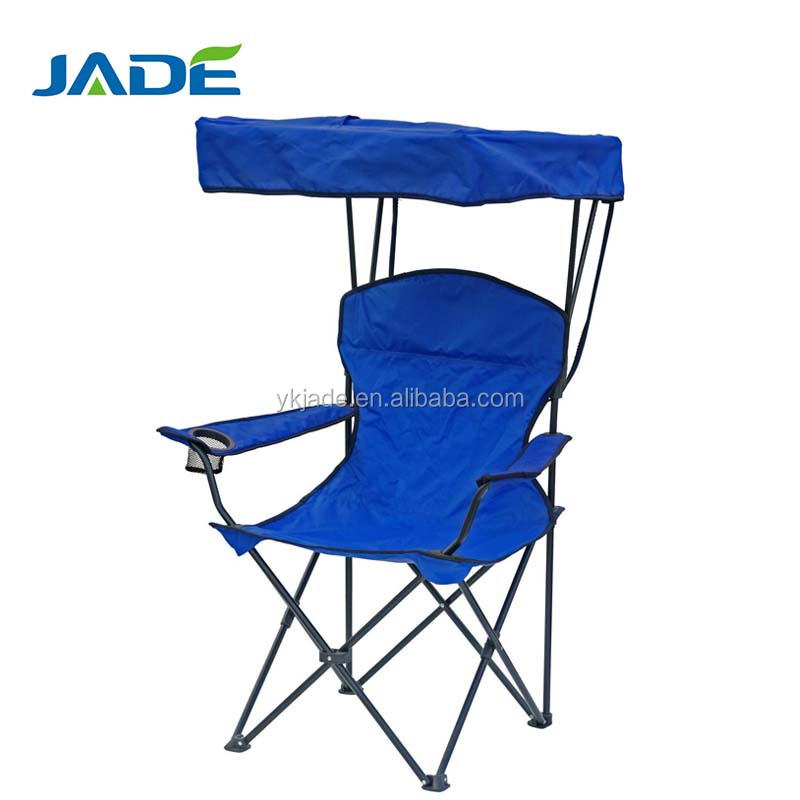 Marvelous Lightweight Roofing Materials Outdoor Lounge Chair With Canopy Buy Canopy Camping Chair Camping Chair Sunshade Folding Canopy Chair Product On Machost Co Dining Chair Design Ideas Machostcouk