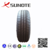 Cheap winter car tire with ECE 175/65R14 supplier