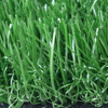 china supplier cheap outdoor turf artificial grass carpet
