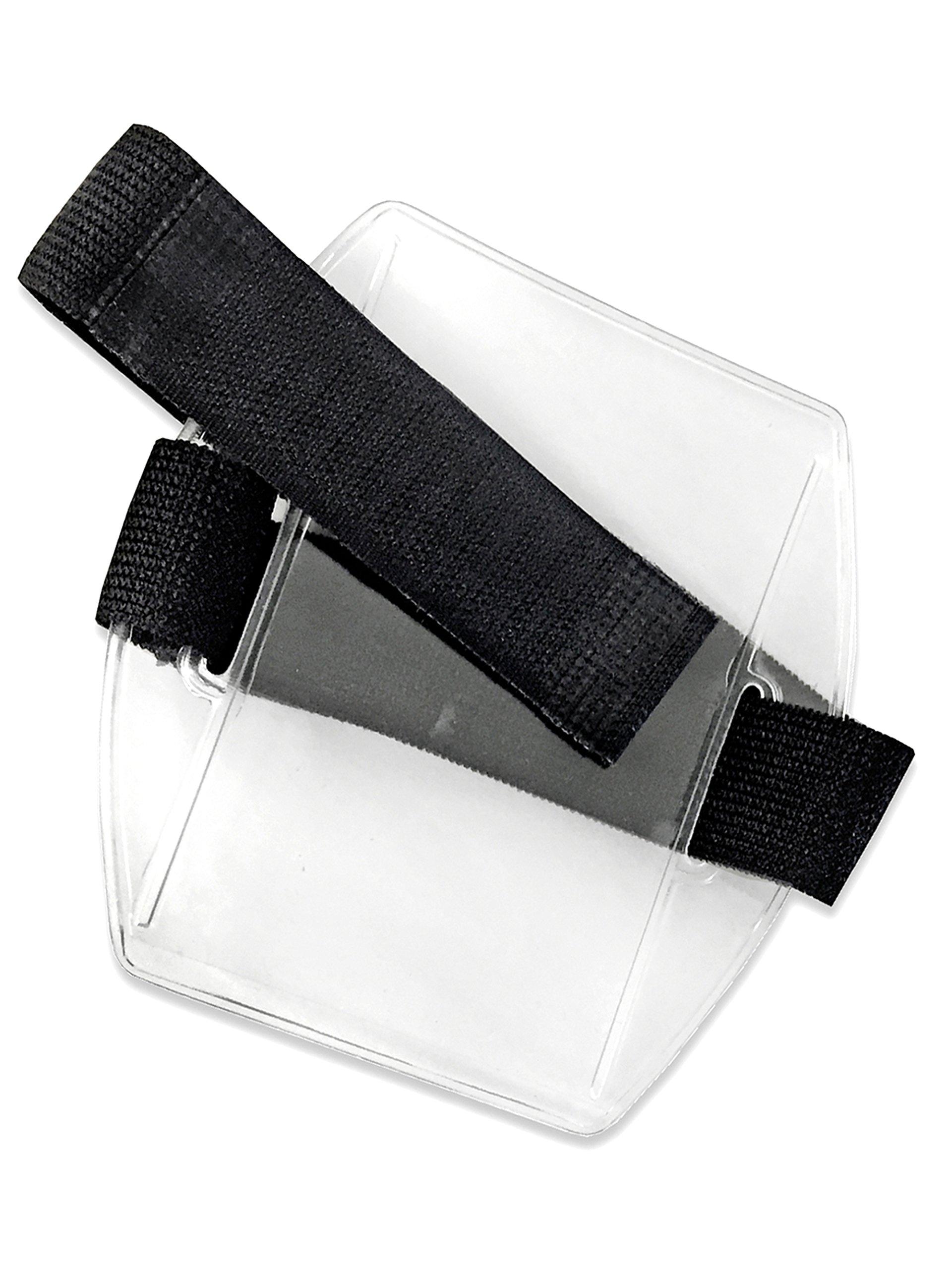 black arm band signifies - HD1920×2560