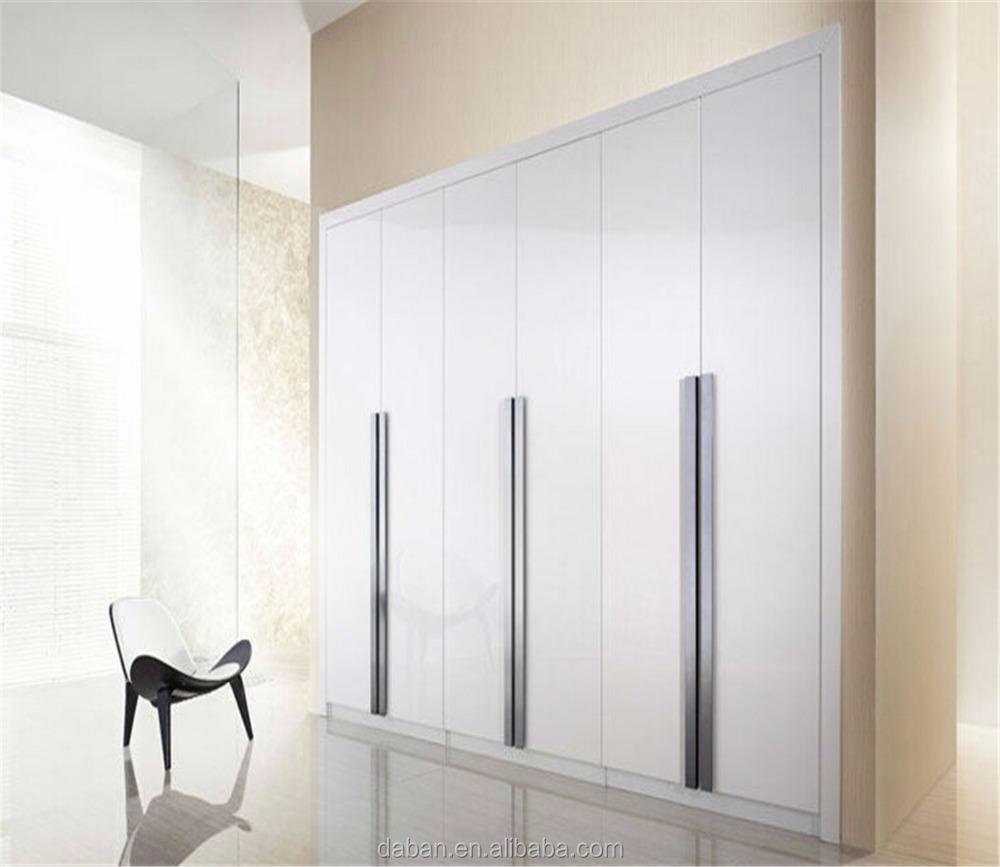 Spaanplaat lage prijs kast/slaapkamer muur kast ontwerp-keuken ...