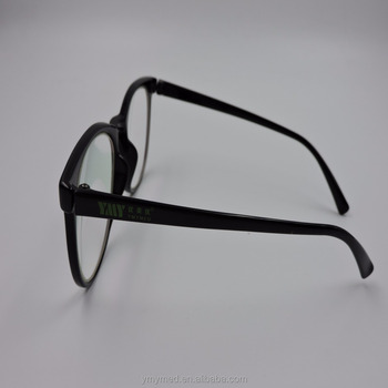 High quality Medical X ray protective lead glasses