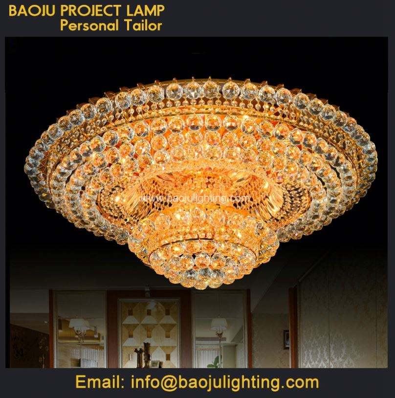 Design Solutions International Indoor Chandeliers French Empire Style Crystal Chandelier Lighting