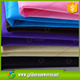 China hd 40 gsm polypropylene spunbond non woven fabric for sofa & mattress & bedding