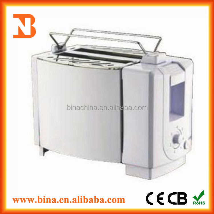equipment qwik commercial conveyor toasters toaster bun toast en tq