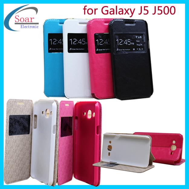 custodia galaxy j5