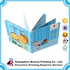 childrens book publish baby photo book Printing from China Factory