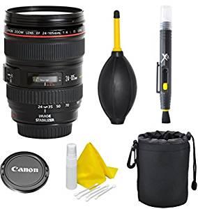Cheap Canon L Lens 24 105mm, find Canon L Lens 24 105mm