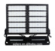 5 years warranty high power led stadium light 1000w led flood light
