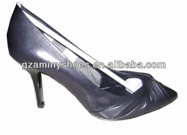 China wholesale shoes wholesale shoes China shoes China wholesale wholesale shoes China China wholesale shoes rrC6xpBqw