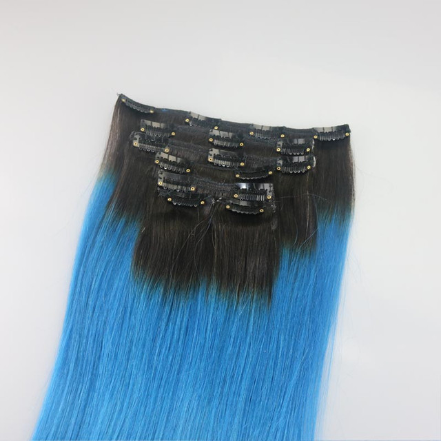 Oriental Hair Extensions Wholesale Hair Extension Suppliers Alibaba