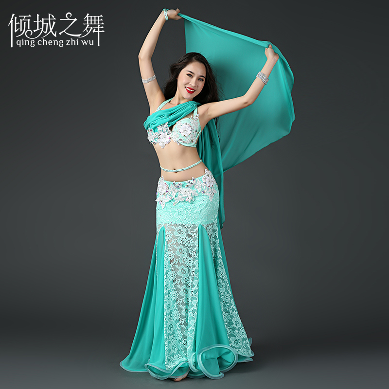 6c2ca023fe10 China dress bellydance wholesale 🇨🇳 - Alibaba