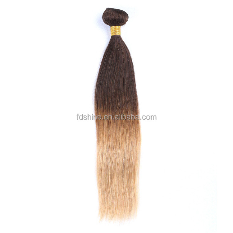 Wholesale price hair extensions wholesale price hair extensions wholesale price hair extensions wholesale price hair extensions suppliers and manufacturers at alibaba pmusecretfo Images