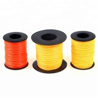 Building construction tools and equipment builder mason line 0.8mm 1mm roller nylon line
