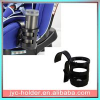 mounted cup holder ,h0tt7 plastic cup holder for car