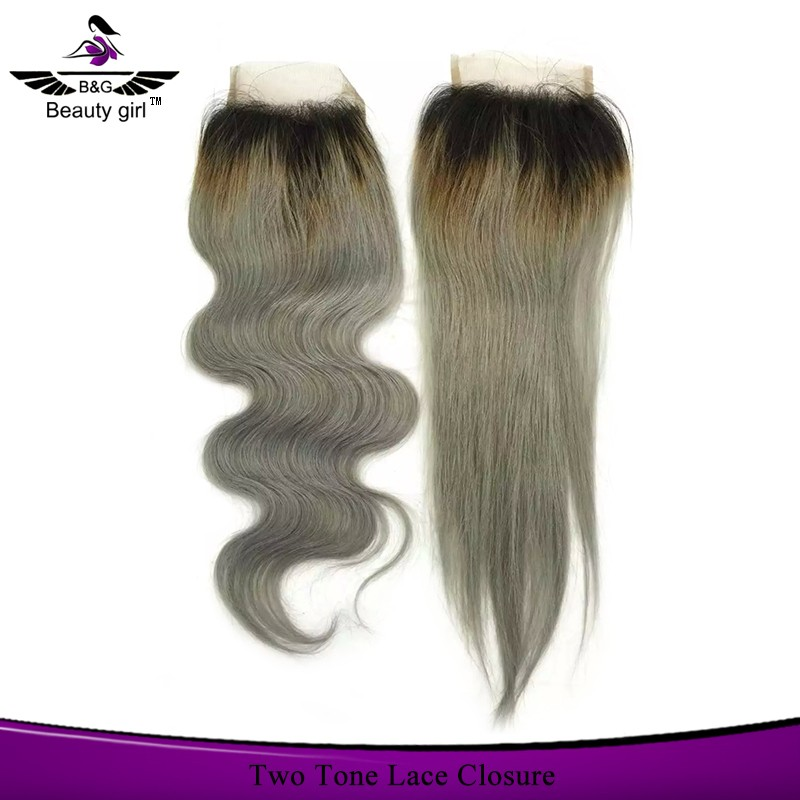 Lace Closure-025