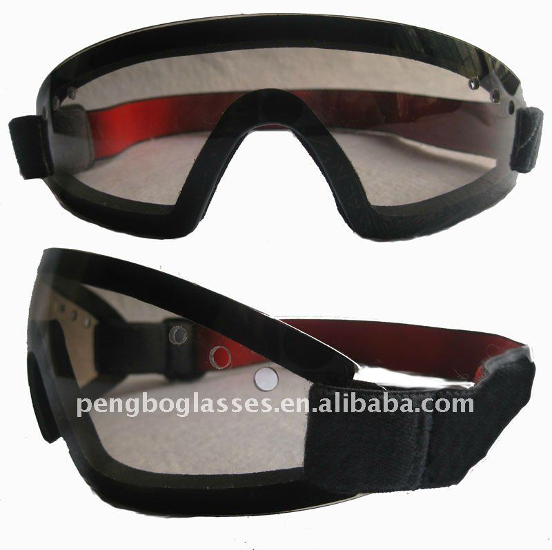 Horse Riding Sunglasses  horse riding goggles horse riding goggles suppliers and