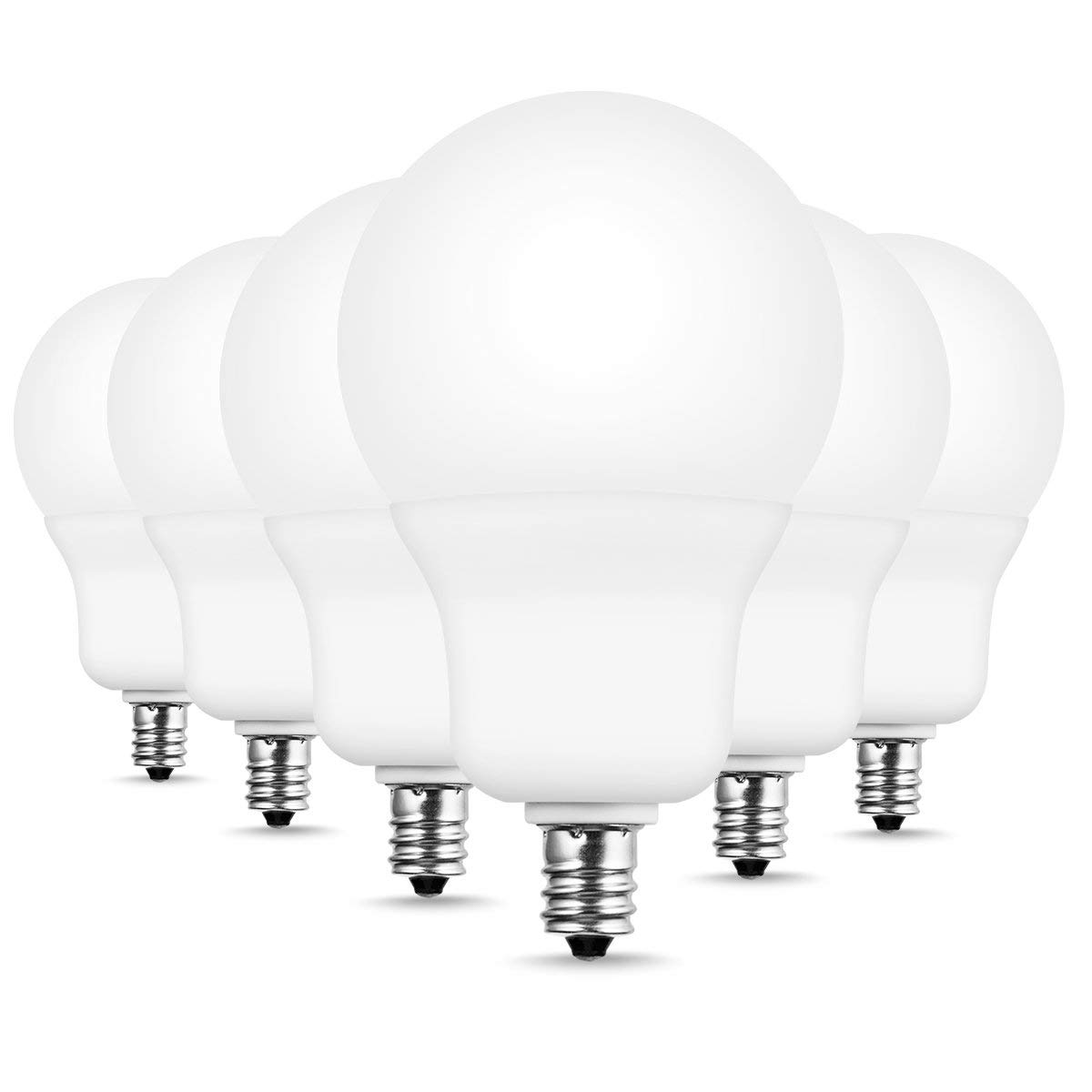Cheap Ceiling Fan Light Bulb Size, find Ceiling Fan Light Bulb Size ...