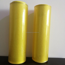 PVC Food Grade Cling Film for Fruits China supplier