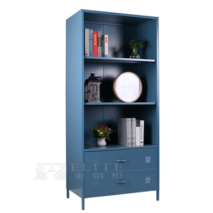 Cheap office storage cabinets bookcases and storage cabinets