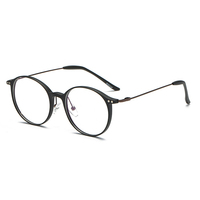 China high quality Amazon FBA warehouse custom glasses lentes eyeglasses frames