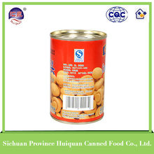 Top products hot selling new 2015 canned mixed mushrooms