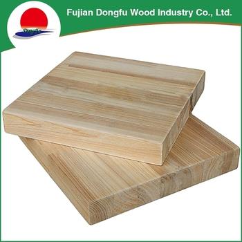 Cheap Chinese Cedar Wooden LumberCedar Wooden Block Buy Chinese