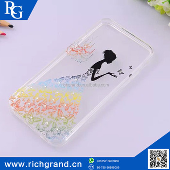 online retailer 9f582 0a34e New Stylish 3d Bling Diamond Mobile Phone Back Cover For Iphone 6 6 Plus -  Buy Mobile Phone Back Cover,Mobile Phone Case,For Iphone 6 6 Plus Product  ...