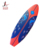 "Customized design fashion china 64"" bodyboards Surfboard manufacturer for beginners"