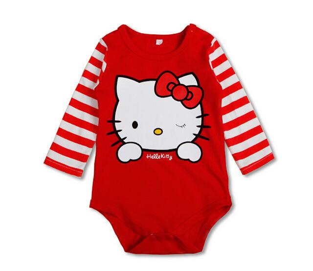 b18b2824d Cheap Cute Baby Girl Clothes
